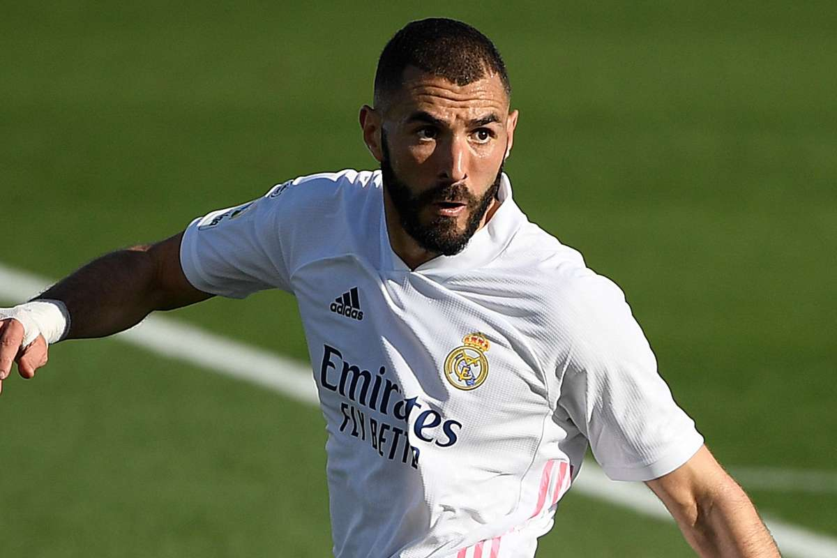 14/01/2021 Daily Predictions: Spanish Super Cup 2020-21, Real Madrid Vs. Athletico Bilbao