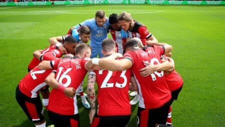 07/12/2020 Daily Predictions: English Premier League 2020-21, Brighton vs Southampton