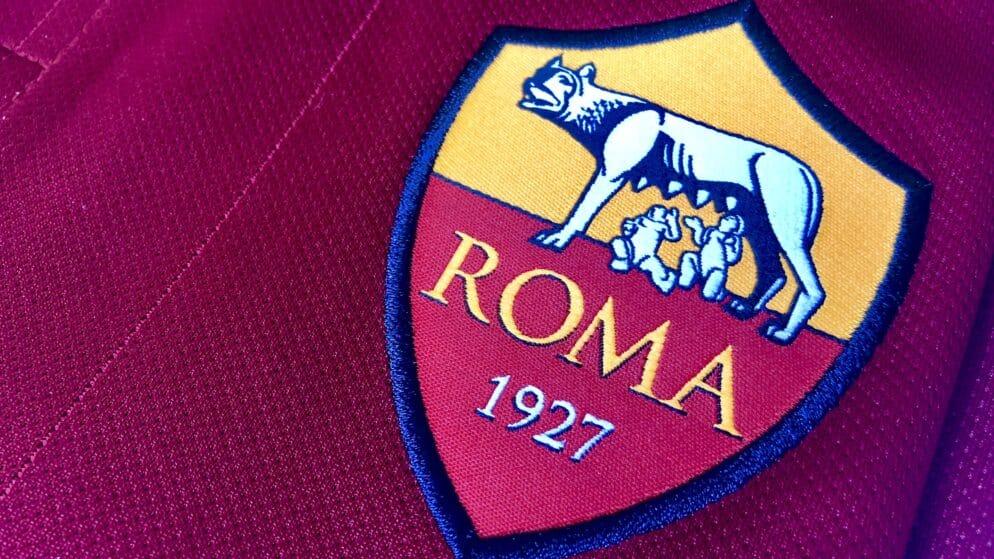 15/01/2021 Daily Predictions: Italian-Serie A 2020-21