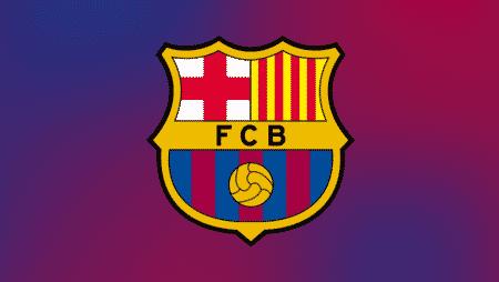 03/01/2020 Daily Predictions: Spanish LaLiga 2020-21, Huesca vs Barcelona