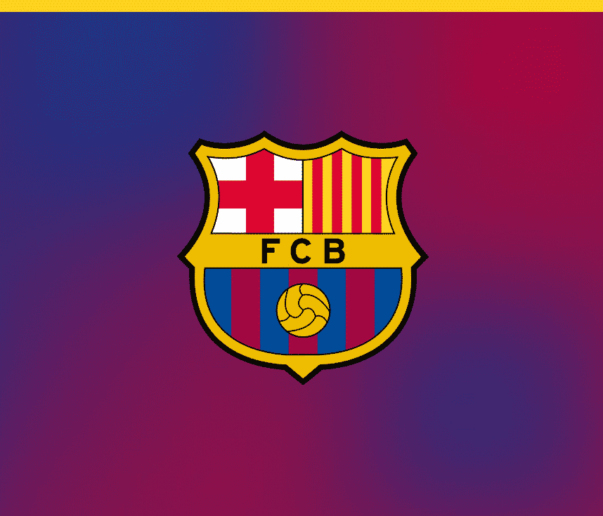 06/01/2020 Daily Predictions: Spanish LaLiga 2020-21, Athletic Bilbao Vs. Barcelona