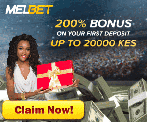 melbet welcome offer woman banner