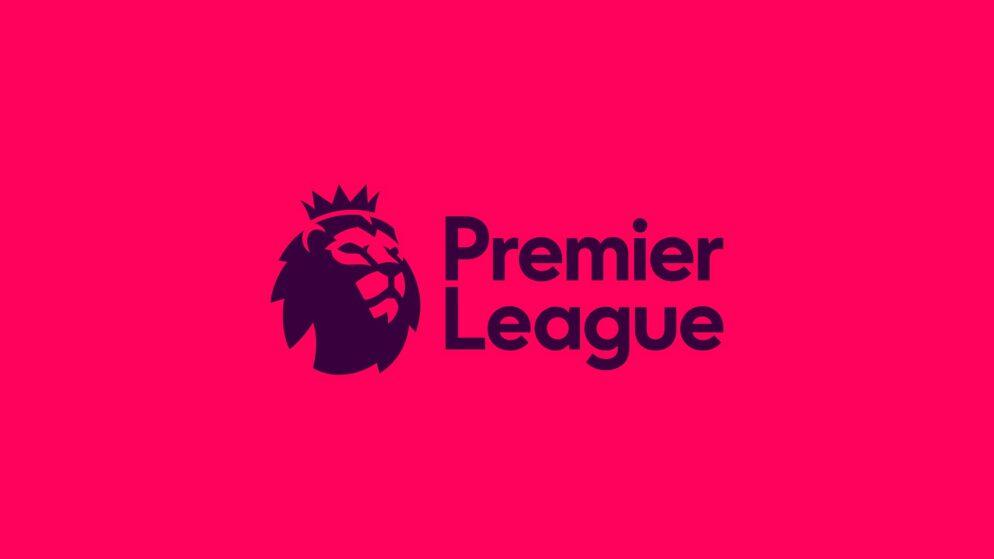 04/02/2021 Daily Predictions: English Premier League – Tottenham Hotspur Vs. Chelsea