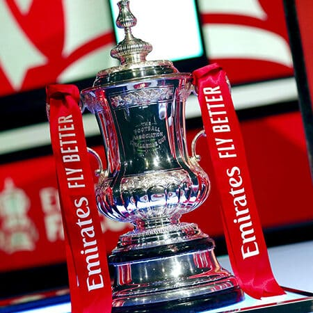 15/05/2021 Daily Predictions: FA Cup – Chelsea vs Leicester City