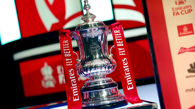 24/01/2021 Daily Predictions: FA Cup – Manchester United vs Liverpool