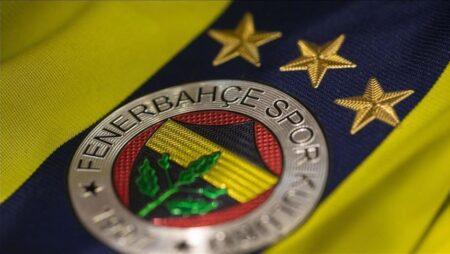 07/01/2021 Daily Predictions: Turkey Super Lig 2020-21, Fenerbahce vs. Alanyaspor