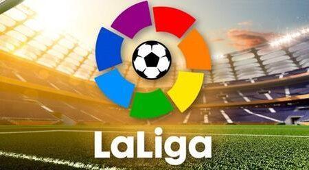 07/02/2021 Daily Predictions: Spanish La Liga – Real Betis Vs Barcelona
