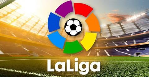 01/03/2021 Daily Predictions: Spanish-LaLiga – Real Madrid Vs. Real Sociedad
