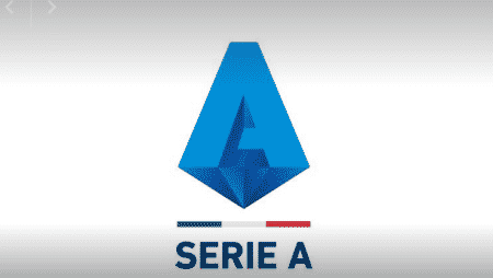22//09/2021 Daily Predictions: Serie A Multi Bets
