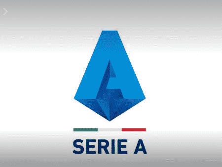 17/10/2021 Daily Predictions: Serie A Sunday slip  and other Multi Bets
