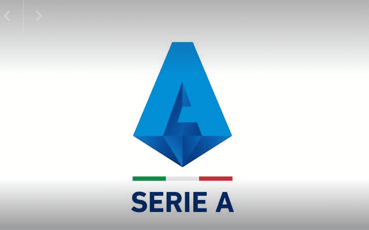 18/04/2021 Daily Predictions: Serie A – Napoli vs Inter Milan