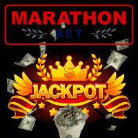 20th Jan Marathonbet Jackpot