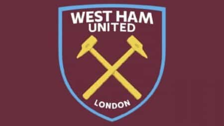 11/01/2021 Daily Predictions: England- FA Cup 2020-21, Stockport County Vs. West Ham United