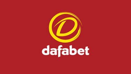 15th May Dafabet Weekend ChapChap Jackpot Predictions