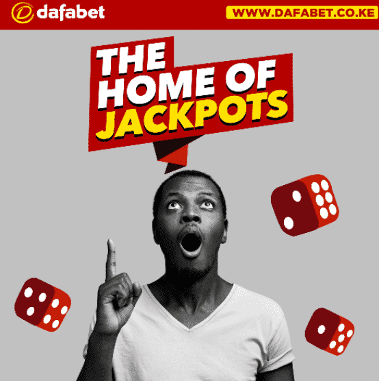 8th May Dafabet Weekend ChapChap Jackpot Predictions