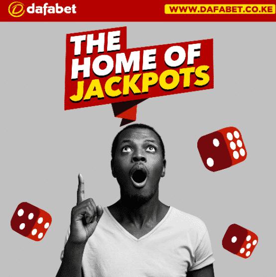 21st April Dafabet La Liga jackpot predictions
