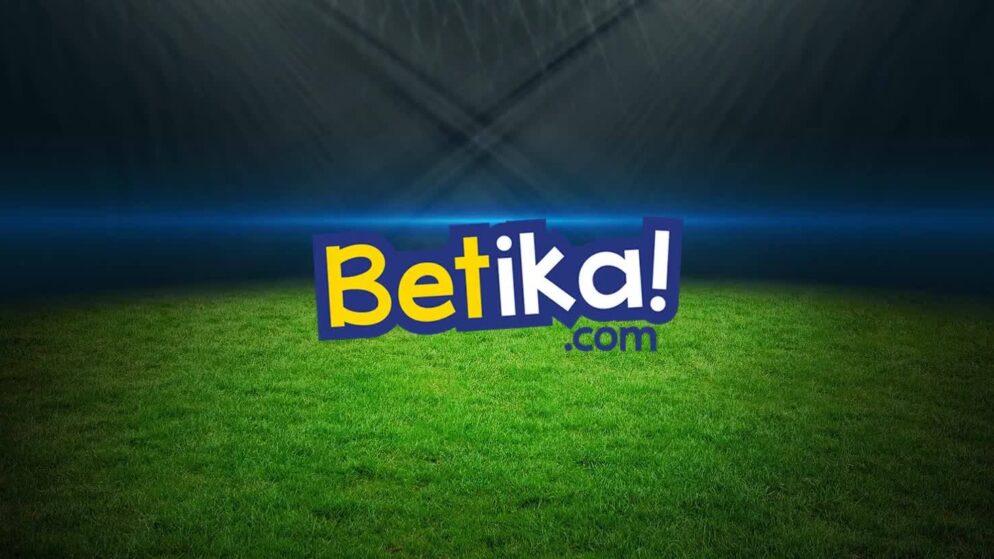4th April Betika Grand Jackpot Predictions