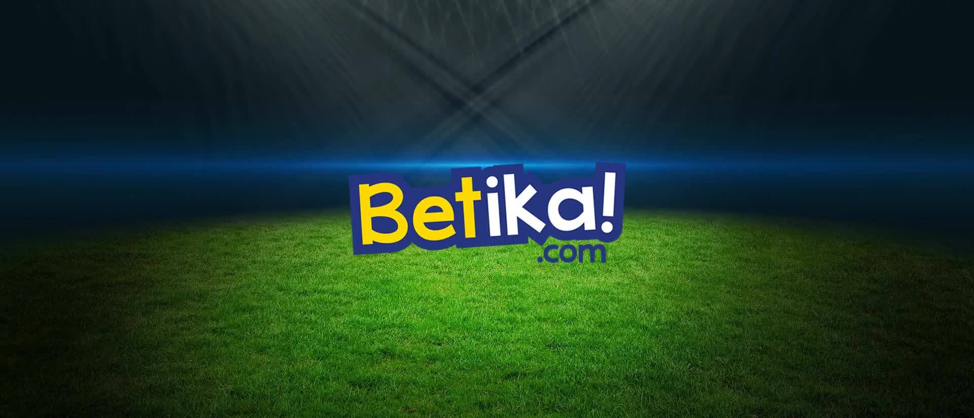 2nd May Betika Grand Jackpot Predictions