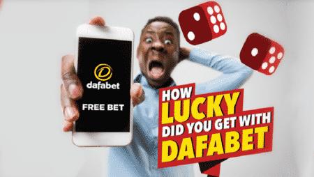 24th April Dafabet Weekend ChapChap Jackpot Predictions