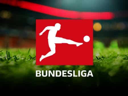19/09/2021 Daily Predictions: Sunday Bundesliga Multi Bets