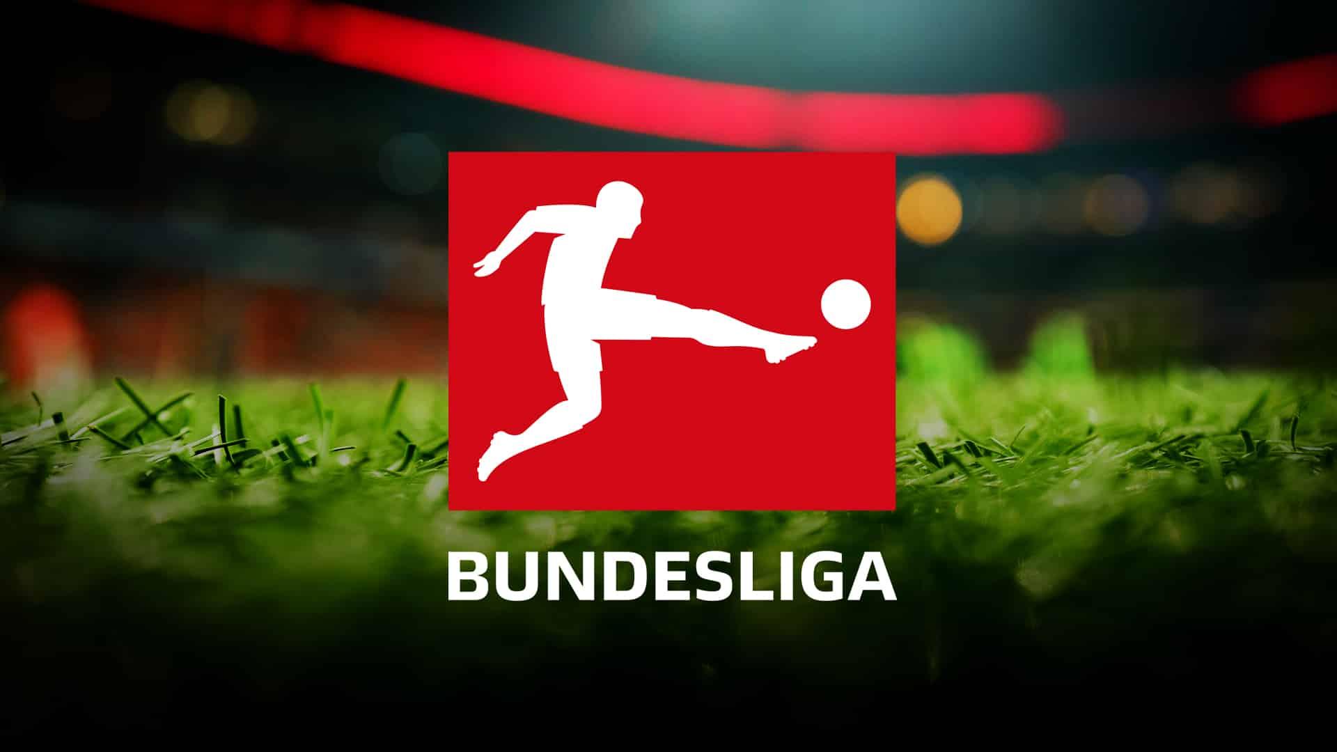18/04/2021 Daily Predictions: Bundesliga – Borussia Dortmund vs Werder Bremen