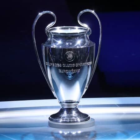 15//09/2021 Daily Predictions: Three Simple Champions League Bets