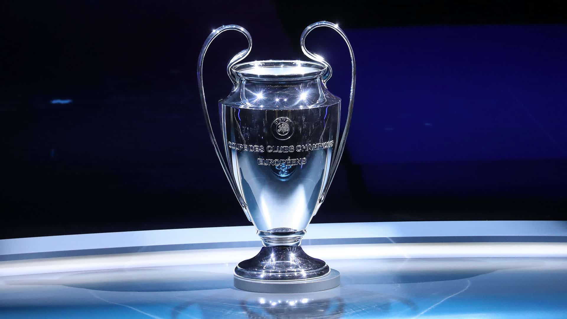 04/05/2021 Daily Predictions: UEFA Champions League – Manchester City vs PSG