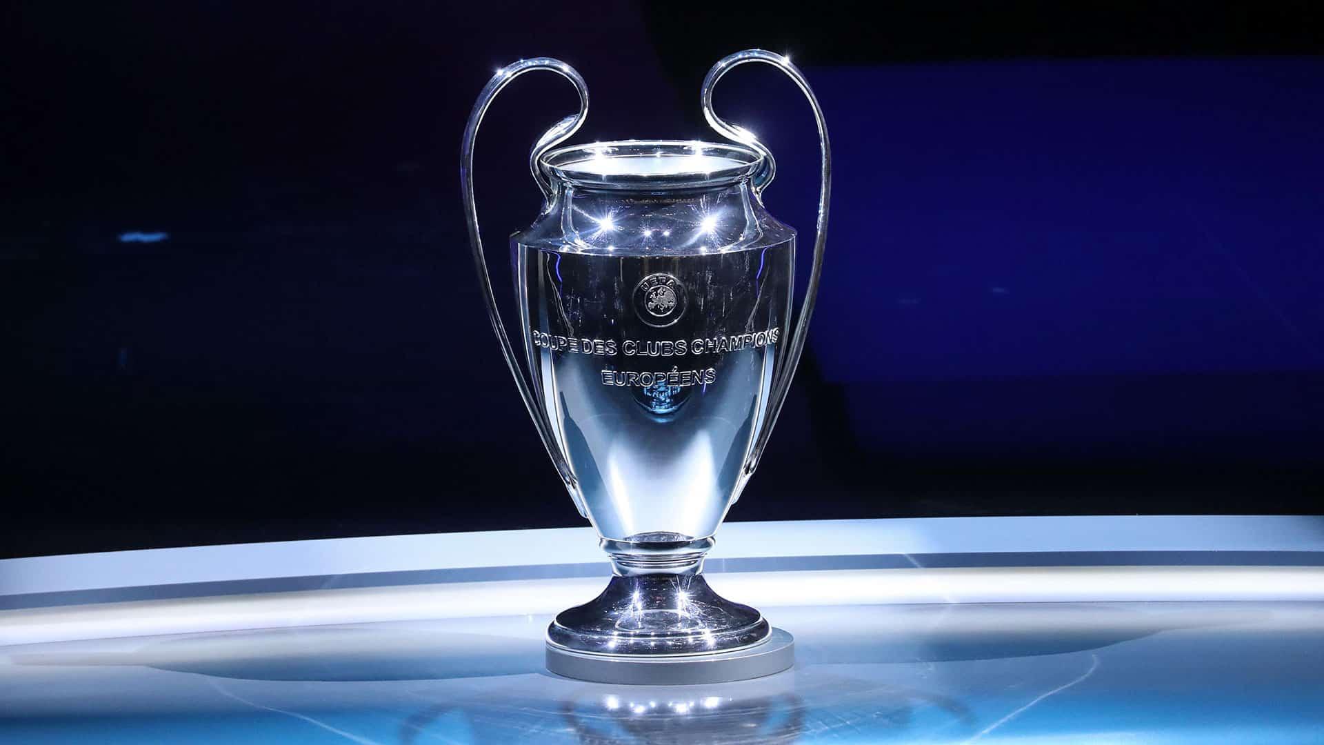 04/05/2021 Daily Predictions: UEFA Champions League – Manchester City vs PSG