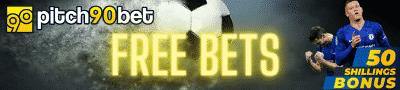 pitch90bet free bonus