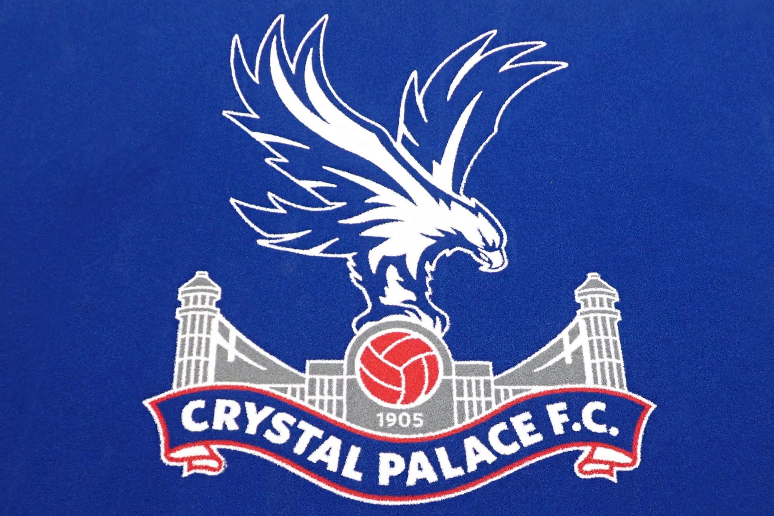 22/02/2021 Daily Predictions: English Premier League – Brighton vs Crystal Palace
