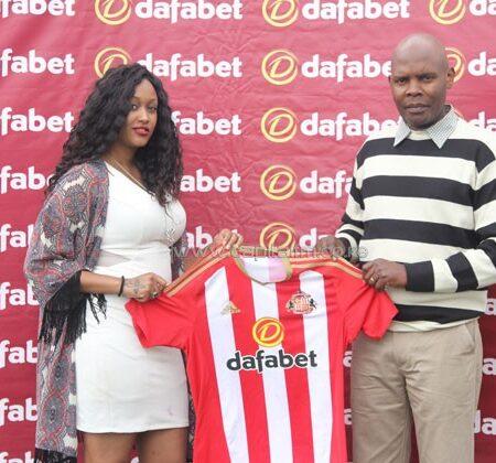 2nd October Dafabet Premiership/High Roller Jackpot Predictions