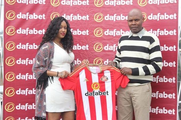 21st May Dafabet La Liga Jackpot predictions
