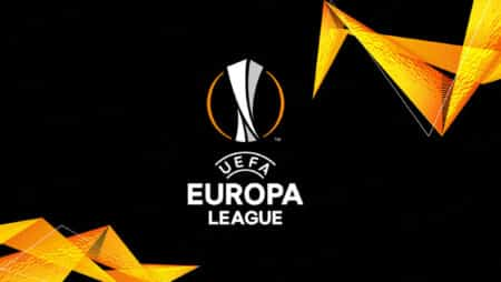 16//09/2021 Daily Predictions: Three Simple Europa League Bets
