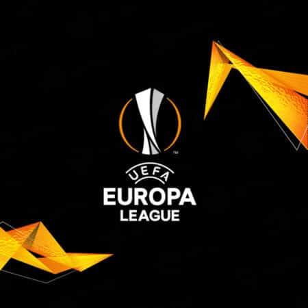 30/09/2021 Daily Predictions: Thursday Europa League Best Picks