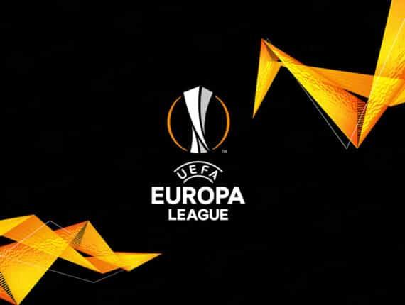 29/09/2021 Daily Predictions: Thursday Europa League Best Picks