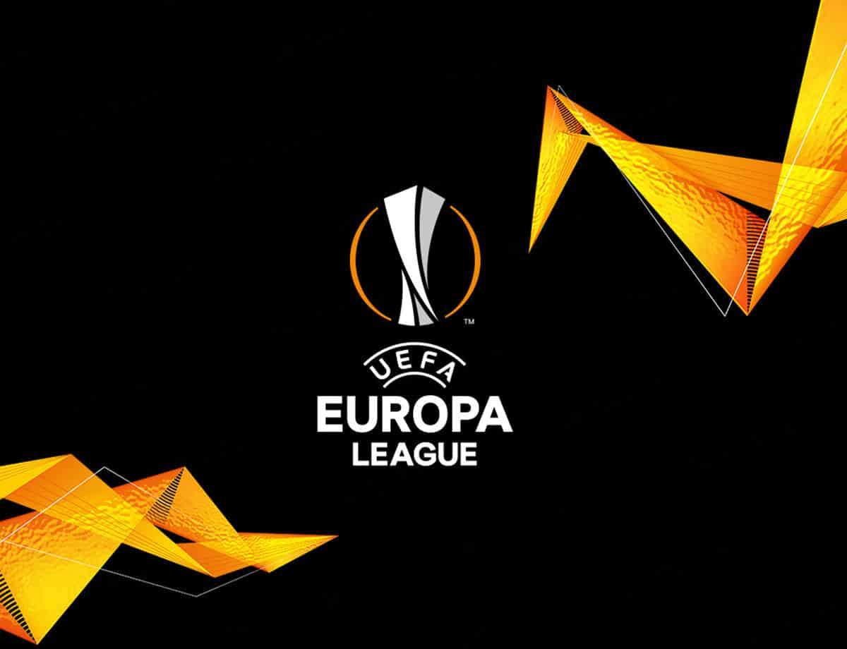 29/04/2021 Daily Predictions: Europa League – Manchester United vs Roma