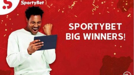 28th August Sportybet Jackpot Predictions
