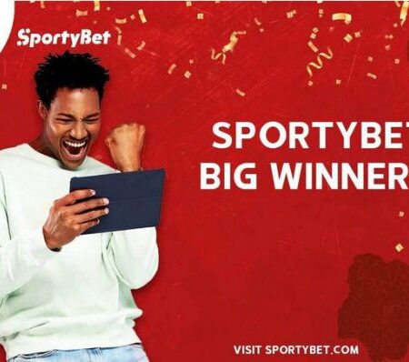 4th September  Sportybet Jackpot Predictions