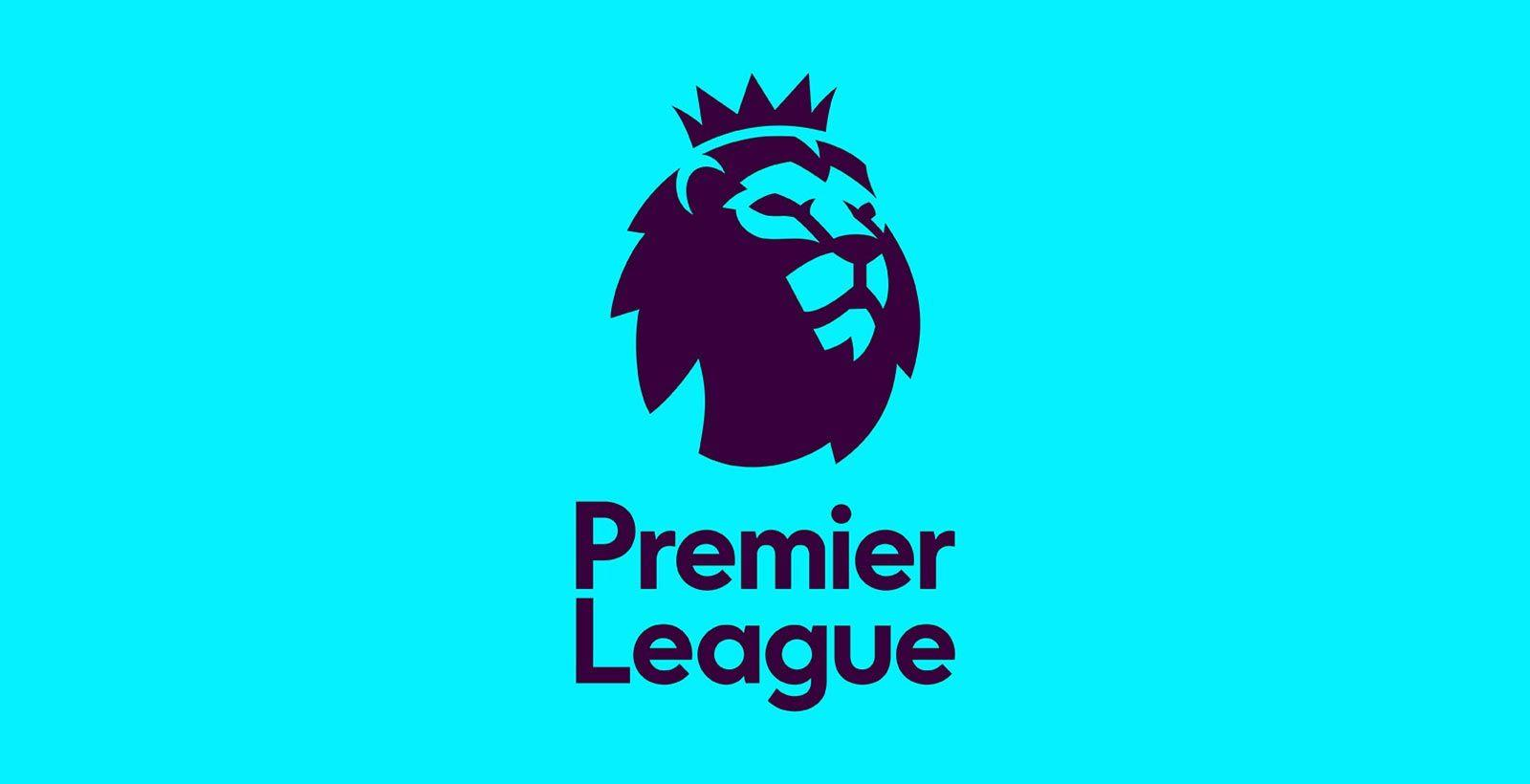 27/02/2021 Daily Predictions: English Premier League – Manchester City vs West Ham