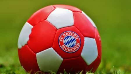 17/03/2021 Daily Predictions: UEFA Champions League – Bayern Munich vs Lazio