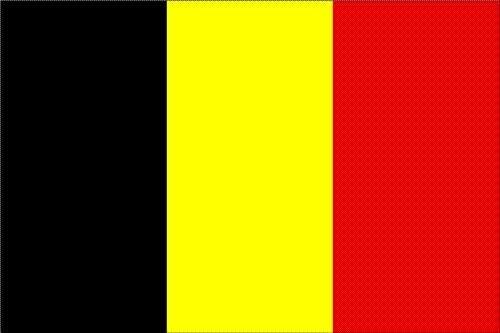 30/03/2021 Daily Predictions: World Cup Qualifiers – Belgium vs Belarus