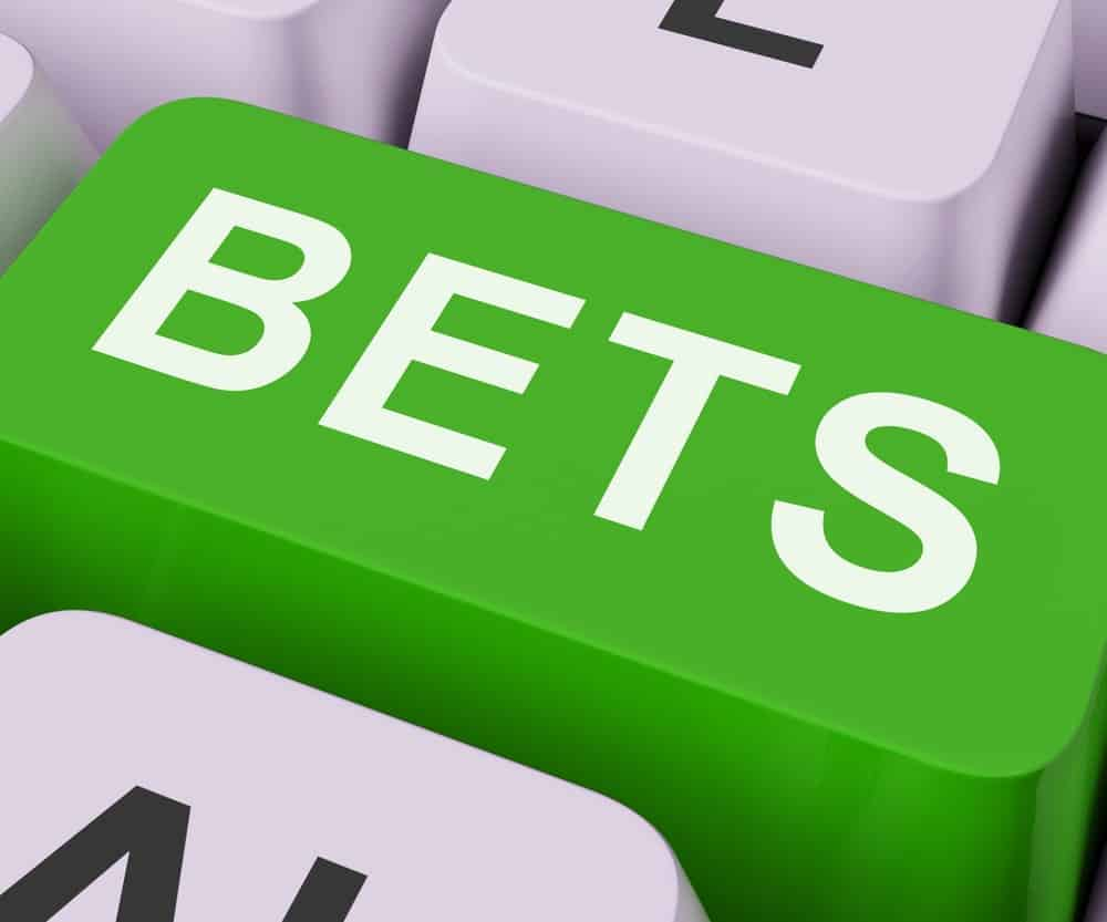19/04/2021 Daily Predictions: Simple Multi Bets to place this Monday