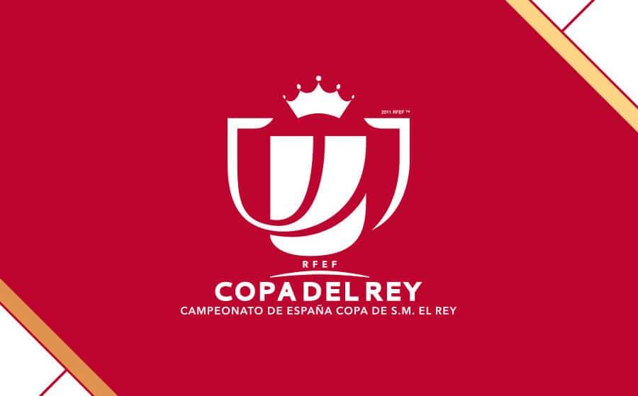 03/03/2021 Daily Predictions: Spain-Copa del Rey – Barcelona Vs. Sevilla