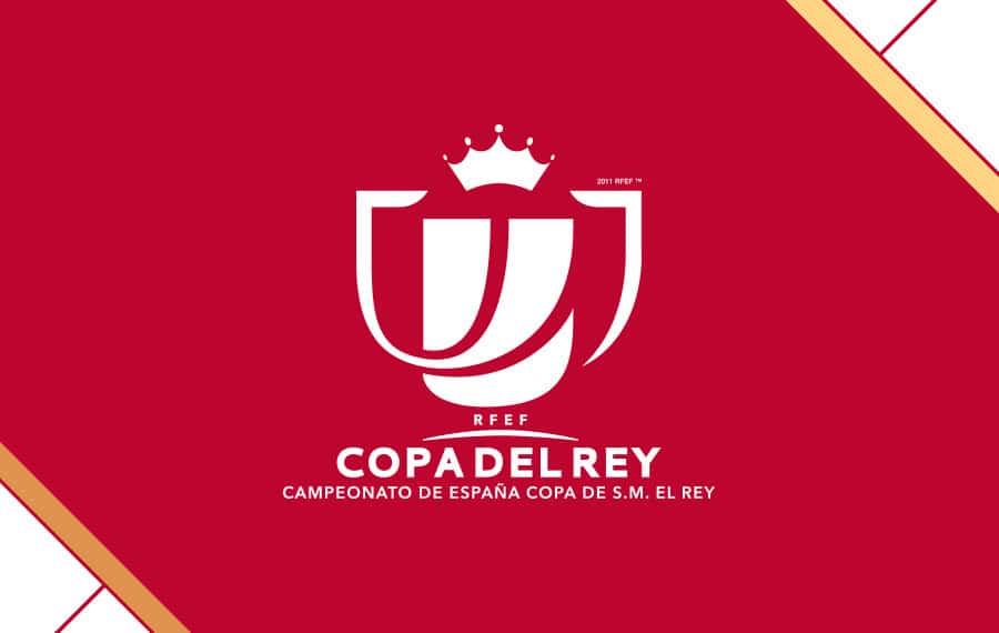 03/03/2021 Daily Predictions: Spain-Copa del Rey – Barcelona Vs. Sevilla