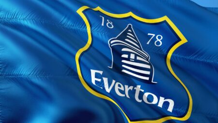 13/09/2021 Daily Predictions: Everton vs Burnley, who are we betting on?