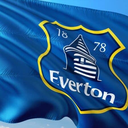20/03/2021 Daily Predictions: FA Cup – Everton vs Manchester City