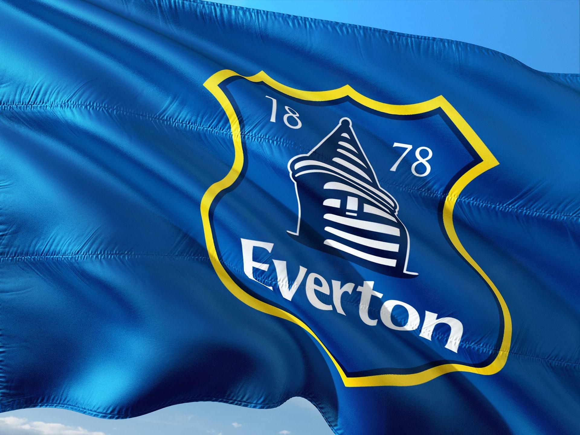12/04/2021 Daily Predictions: English Premier League – Brighton vs Everton
