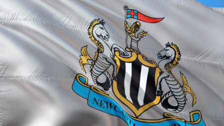 14/05/2021 Daily Predictions: English Premier League – Newcastle United vs Manchester City