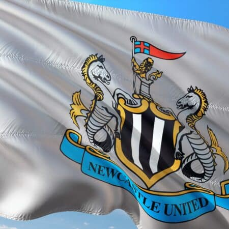 17/09/2021 Daily Predictions: Newcastle United vs Leeds United tip and other Multi Bets