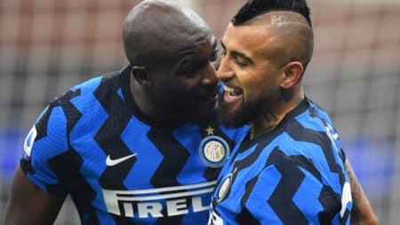 08/03/2021 Daily Predictions: Italy-Serie A – Inter Vs. Atalanta